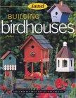 Sunset Building Birdhouses