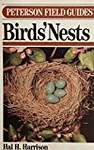 A Field Guide to the Birds' Nests: United States East of the Mississippi River