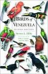 The Birds of Venezuela
