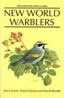 New World Warblers