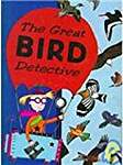 The Great Bird Detective