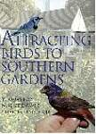 Attracting Birds to Southern Gardens