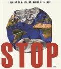 Stop ! Les catastrophes écologiques se multiplient ...