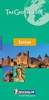 Europe, N°1591 (en anglais)