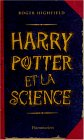 Harry Potter et la Science