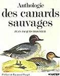 Anthologie des canards sauvages