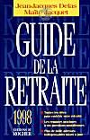 Guide de la retraite 98
