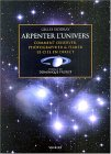 Arpenter l'univers : Comment observer, photographier & filmer le ciel en direct