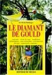 Le Diamant de Gould