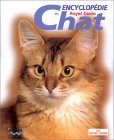 Encyclop�die du chat