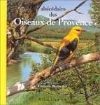 Abécédaire des oiseaux de Provence