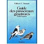 Guide des passereaux granivores