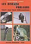 Oiseaux parleurs
