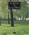 Jardins de Jacques Wirtz