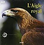 L'Aigle royal