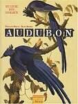 Le livre des oiseaux Audubon