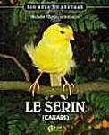 LE SERIN (CANARI)
