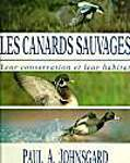 Canards sauvages (les)