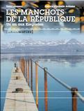Qui sait que les îles Kerguelen, jadis appelées îles de la Désolation, sont un archipel français presque grand comme la Corse, perdu aux confins des quarantièmes rugissants et peuplé d'une cinquantaine d'«hivernants» ?