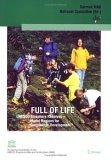 Full of Life: UNESCO Biosphere Reserves - Model Regions for Sustainable Development