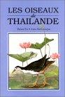 Les oiseaux de Thaïlande